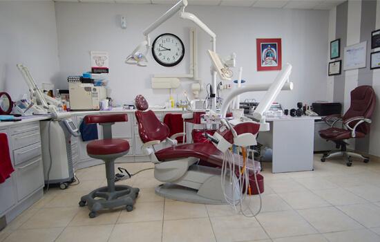 qatar hospital