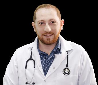 Dr. Mohammad Zaki Aisha