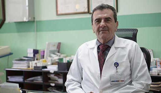 Polyclinic Qatar
