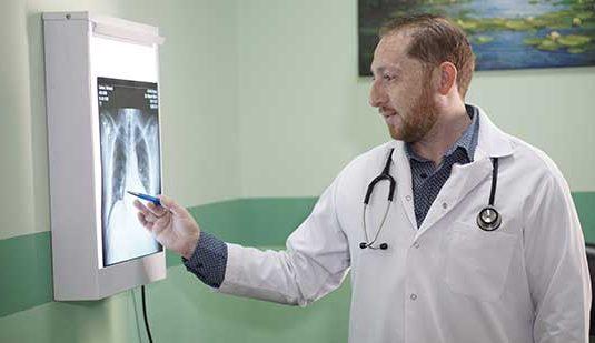 medical qatar