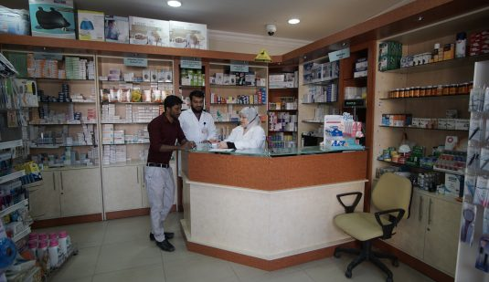 medical in qatar