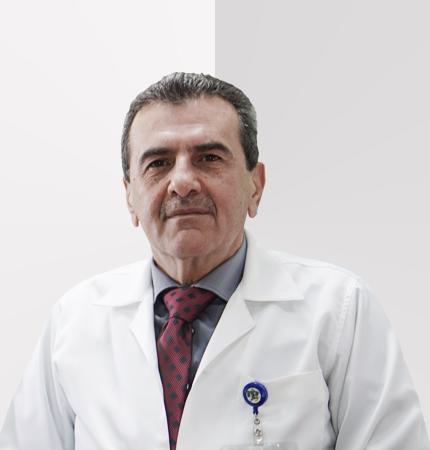 د. محمد أمين زبيب